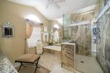 21574 St Andrews Grand Circle - Photo 28