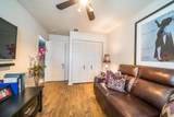 21574 St Andrews Grand Circle - Photo 36