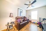 21574 St Andrews Grand Circle - Photo 37