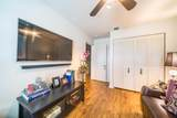21574 St Andrews Grand Circle - Photo 38