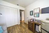 21574 St Andrews Grand Circle - Photo 40
