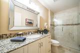 21574 St Andrews Grand Circle - Photo 41
