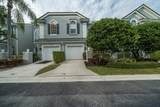21574 St Andrews Grand Circle - Photo 45