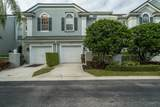 21574 St Andrews Grand Circle - Photo 46