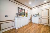 21574 St Andrews Grand Circle - Photo 5