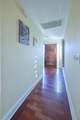 139 Bravado Lane - Photo 65