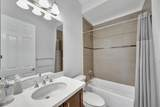 8278 Banpo Bridge Way - Photo 16
