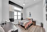 8278 Banpo Bridge Way - Photo 17
