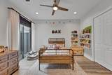 8278 Banpo Bridge Way - Photo 19