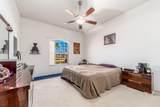 598 Walters Terrace - Photo 13