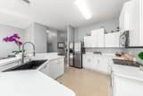 598 Walters Terrace - Photo 2