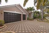 19866 Loxahatchee Pointe Drive - Photo 3