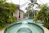 19866 Loxahatchee Pointe Drive - Photo 46