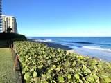 4200 Ocean Drive - Photo 23