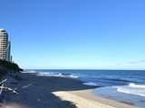 4200 Ocean Drive - Photo 24