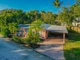 969 Banyan Tree Drive - Photo 1