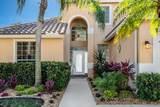 6269 Floridian Circle - Photo 2