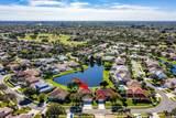 6269 Floridian Circle - Photo 30