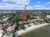 2 Intracoastal Way - Photo 1