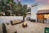10338 Banyan Way - Photo 49