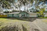 442 St Lucie Street - Photo 1