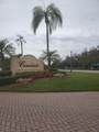 20369 Boca West Drive - Photo 1