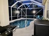 724 Rocky Bayou Terrace - Photo 2