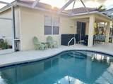 724 Rocky Bayou Terrace - Photo 26