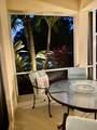 724 Rocky Bayou Terrace - Photo 28