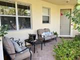 724 Rocky Bayou Terrace - Photo 5