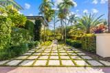 48 Coconut Lane - Photo 15