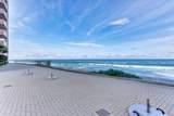 5440 Ocean Drive - Photo 59