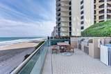 5440 Ocean Drive - Photo 60