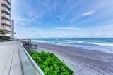 5440 Ocean Drive - Photo 61