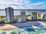 5440 Ocean Drive - Photo 75