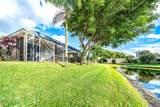 5314 Grande Palm Circle - Photo 28