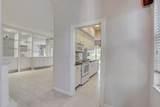 4677 Hammock Circle - Photo 2