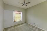 137 Caribe Court - Photo 15