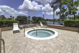 137 Caribe Court - Photo 24