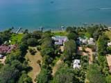 2 Isle Ridge - Photo 53