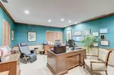 1240 Federal Highway - Photo 29