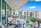 550 Mizner Boulevard - Photo 4