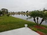 7924 Meadowlark Lane - Photo 34