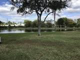 8707 Bella Vista Drive - Photo 4