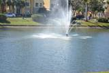 11029 Legacy Boulevard - Photo 31
