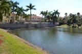 11029 Legacy Boulevard - Photo 35