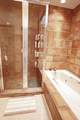 4360 Fountains Drive - Photo 14