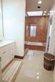 4360 Fountains Drive - Photo 16