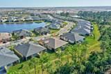 10894 Winding Lakes Circle - Photo 43