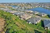 10894 Winding Lakes Circle - Photo 45